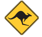Brisbane Central Business District Skippycoin ICG